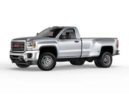 2018 GMC Sierra 3500HD Rebates And Incentives Gmc Incentives Miller Auto Marine Ganoque Sierra 1500 Vehicles For Sale Yemm Automotive Group New Jeep Dodge Buick Chevrolet Elevation Edition Life North Bay Cole Is A Portage Dealer And New Car Used 2017 Review Ratings Edmunds Pottsville Pennsylvania Chrysler Seaview Dealership Serving Lynnwood Seattle Selling Eassist Hybrid Is There Future In 2019 Gmc Trucks 2018 Rebates Digital Editor Andrew Stoy If Youve Got To Get Lot Of Work Done