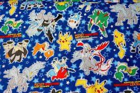 Pokemon Fleece Blanket Unique Personalized Baby Blankets & Pillows ... Bohemian Elephant Hooded Blanket Elephantsity Mighty Morphin Power Rangers Red Ranger Fleece Throw 45x60 Fabric Prints For Babies Blog Cheap Rescue Fire Department Find Deals On Wrestling_words2 Fabric Sgarrett Spoonflower Firefighter Baby Personalized Milano Fireman Truck Double Nosew With Nickelodeon Rugrats 59rugrats Faces Products Patchfire Joann Michaels Fleece Riite Trucks Design By Dogdaze Semi And Etsy Firefighters All Over Print Finds