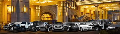 100 Pick Up Truck Rental Los Angeles Limo Service Limousine In