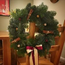 10 Fun Christmas Ornament DIYS Easy Homemade Ornament Ideas