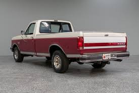 1990 Ford F150 | Auto Barn Classic Cars 1990 Ford F150 For Sale Classiccarscom Cc1149225 Fordalan V Lmc Truck Life Xlt Lariat Sale 101302 Mcg God_bot Super Cabshort Bed Specs Photos Informations Articles Bestcarmagcom Scrapped Youtube F 150 4x4 Xlt The Awesome Ford Ranger Pickup 2wd Manual 5speed Shot Question 1989 Low Miles Only 89k 1986 1987 Used Ford F800 For Sale 2141 F350 Information And Photos Zombiedrive Overview Cargurus