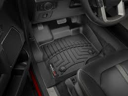 2018 Ford F-150 Raptor | AVM HD Floor Mats - Heavy Duty Flexible ... Rugged Ridge Floor Liner Set 4piece Black 0910 Ford F150 Regular Buy Plasticolor 000690r01 2nd Row Full Coverage Rubber Tray Style Ebony 3piece Supercrew The Official Exact Fit Tailored Mats To Focus 2005 2011 Similiar F 150 Keywords New Factory Oem Ranger Truck Gray 93 94 95 96 97 98 St By Redline Tuning Motune Scc Performance Mustang Racing 0509 All Review Youtube Yes You Can Now Get Any Super Duty With A Vinyl Floor Zone