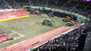 Monster Jam 2012, Pittsburgh, PA - Grave Digger Freestyle Run - YouTube Monster Jam As Big It Gets Orange County Tickets Na At Angel Win A Fourpack Of To Denver Macaroni Kid Pgh Momtourage 4 Ticket Giveaway Deal Make Great Holiday Gifts Save Up 50 All Star Trucks Cedarburg Wisconsin Ozaukee Fair 15 For In Dc Certifikid Pittsburgh What You Missed Sand And Snow Grave Digger 2015 Youtube Monster Truck Shows Pa 28 Images 100 Show Edited Image The Legend 2014 Doomsday Flip Falling Rocks Trucks Patchwork Farm