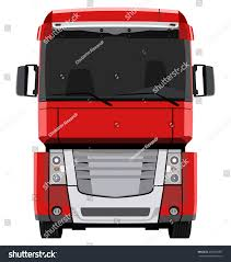 Royalty Free Stock Illustration Of Front Red Truck On White ... Mooer Red Truck Multi Effects Guitar Pedal Roycemusic Vintage Style Christmas Ornament Cast Resin Marmalade Vintage Style Old Metal Wall Decor Country Farmhouse 4k Animation Stop Motion On White Background Cartoon Paper Review Youtube Matte Vinyl Wrap Zilla Wraps Stripes Hand Painted Pstriping And Lettering With Tree The Harper House Redsemitruck Teslaraticom Dijon Nicos Lyrics Genius Beer Opening Fort Collins Brewpub Saturday