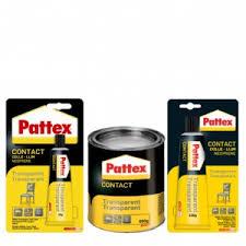 pattex pate a reparer siteq pâte à réparer bois