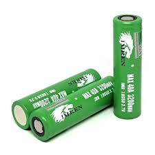 IMREN IMR 18650 Green 3200mAh 40A High Drain Flat Top Rechargeable Battery Details About New Efest Imr 18650 3000mah 37v 35a High Drain Flat Top Rechargeable Battery Ebl Smart Rapid Charger For Liion Lifepo4 Batteries 26650 21700 17670 17500 14500 16340rcr123 Mhnicd Aa New Product Announcement Nitecore Q2 2a Quick Bagshop Coupon Code How To Get Multiple Inserts Nitecore F1 And Review Zeroair Reviews 2x Shockli 3600mah 1399 Coupon Price Bestkalint Limn 3500mah 40a Richmond Coupons Floyd Design Promo Epipe 629x 2019 18350 5250mah 194 Sc4 Superb Charger