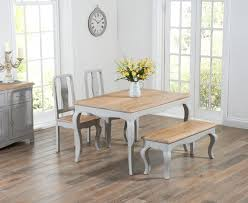 Country Chic Dining Room Ideas by Dining Tables Shabby Chic Dining Room Tables Farmhouse Dining
