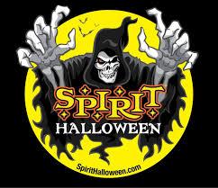 Spirit Halloween Animatronics 2017 by Spirit Halloween Store Locator
