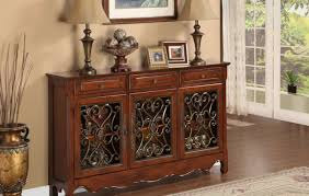 Narrow Sofa Table With Drawers by Cabinet Narrow Hall Cabinet Charm Storage Cabinet With Drawers
