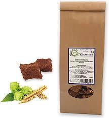 herbal kräuterleckerlis für pferde bierhefe kleine trainingsleckerli mit mineralstoffe und spurenelemente sorgt für strahlend glänzendes fell