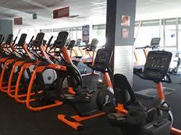 salle de sport basic fit salle de sport colmar route de selestat