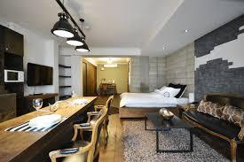 100 Amazing Loft Apartments SEOUL LOFT APARTMENTS Updated 2019 Prices Condominium