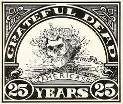 Grateful Dead Coloring Book Free Shipping Kimberly Garvey S Strange Designs For Adults