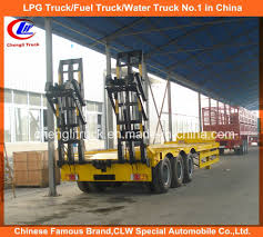 China Heavy Duty 3 Axle 50ton Gooseneck Lowbed Semi Trailer With ... 16000 Lb Rhino Vehicle Ramps Princess Auto Folding Large Dog Pet Ramp Portable Foldable Wide Heavy Duty Light 20 Ton Truck Youtube 12000 Lb Plastic Suv Trailer Car Oil Change Alinum Loading Bridge Adapter For Sale Bwise Dlp Series Heavyduty Dump Triaxle W Hydraulic Service Rchampcomau Champ And Platforms Other Equipment Promech Oxlite Alinum Loading Ramps For Atv Lawn Mowers Motorcycles And More Heavy Duty Cattle Loading Ramp Norton Livestock Handling Solutions
