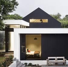 100 Pure Home Designs 17 Swedish Style S