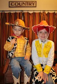 Bakery Story Halloween Edition 2013 by 85 Best Halloween Costumes Images On Pinterest Costume Ideas