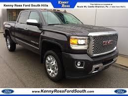 GMC Trucks For Sale In Pittsburgh, PA 15222 - Autotrader New Used Chevrolet Dealer In West Mifflin Near Pittsburgh Stake Body Commercial Trucks Allegheny Ford Truck Sales Gmc Canyon For Sale Pa 15222 Autotrader Enterprise Car Certified Cars Suvs Nissan Frontier Peterbilt For Pa 2019 20 Upcoming F450 Xl In On Buyllsearch Intertional 4300 Sierra 1500s Less Than 6000
