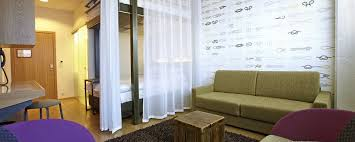 100 Design Studio 6 Reykjavik Hotel Room For Six Guests Reykjavik Marina