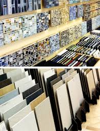 san francisco bay area slabs and tile store and