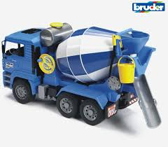 BRUDER Betonmaišė Auto Mėlyna, 02744 | Varle.lt Bruder Mb Arocs Halfpipe Dump Truck Model Vehicle Red Yellow 3 Man Tgs Crane Truck By Bruder Toys Fundamentally Amazoncom Man Side Loading Garbage Orange Toy Videos For Children Tractors Kids Best Of Bruder Tga Tip Up Cxc Babies Lsm Custom Trucks Kavanaghs Sciana R Series Tipper Truck 116 Scale Scania Rseries Low Loader With Cat Bulldozer 03555 Kids Replica Mack Granite Dump Fire Childhoodreamer 3554 Scania Rseries Cement Mixer Amazoncouk Trailer Mod Rc Tech Forums