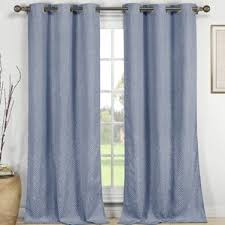 Thermal Curtain Liner Grommet by Outdoor Curtains You U0027ll Love Wayfair