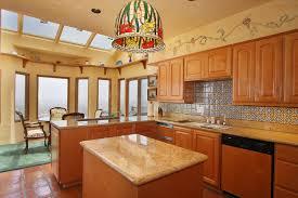 gorgeous kitchen soffit ideas cagedesigngroup