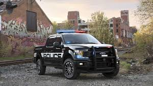 2018 F-150 Police Responder Is The Latest Pursuit-Rated Ford 1986 Chevrolet K30 Brush Truck For Sale Sconfirecom Pressroom United States Tahoe Ppv Used Police Trucks New Car Models 2019 20 Fred Frederick Chryslerdodgejeepram Chrysler Dodge Jeep How The Dallas Police Attack Suspect Got An Armored Van Home East Coast Emergency Vehicles 118 Scale Cars My Collection 1080p Full Hd Pin By Aaron Chennault On Pinterest Ram 1500 Ssv Pickup Test Review And Driver Holdens Commodore Recruited By Sa Bay County Sheriff Hopes To Never Use New 39000pound Military Gm Recalls 41000 Chevy Gmc Pickup Trucks Suvs Over Loose