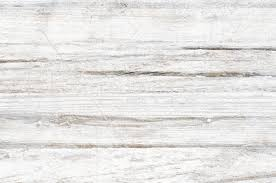Styled Stock Photography Rustic White Wood Background