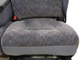 Replacement Dodge Ram Oem Cloth Truck Seats 1994 1995 1996 1997 1998 ... Replacement Gm Chevy Silverado Sierra High Country Oem Front Seats About Truck Rhcaruerstandingcom What Car Seat 32005 Dodge Ram 2500 St Work Drivers Bottom Dark Ford F150 Bench Swap Youtube Floor Mats Html Autos Post Carpet Harley Rear Leather Bucket 1997 2000 Covers In A 2006 The Big Coverup Staggering Classic Truckcustom Exquisite Walmart Fniture Fabric Living Thevol 3 Row Luxury For Van Minivan Ebay For Awesome 2003 2005 Things Mag Sofa Chair