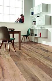 Grip Strip Vinyl Flooring by Best 25 Allure Flooring Ideas On Pinterest Wood Flooring Uk