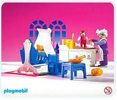 playmobil chambre bébé chambre du bébé 5313 a playmobil