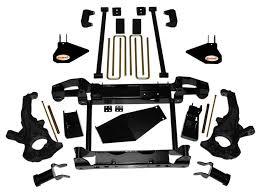 Amazon.com: Rancho RS6569B-1 Suspension System: Automotive