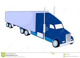 Truck Symbol Logistics. International Transport. Delivery Trucking ... May Trucking 2015 Intertional Prostar 2014 Brooks Truck Flickr Pharr Expo Pharrlife Inrstate Truck Center Sckton Turlock Ca 9870 Review Youtube Trailer Transport Express Freight Logistic Diesel Mack Trucking 2016 Show Big Rigs Mack Kenworth White Harvester Trucks Navistar Pinterest Company Transworld Business Advisors Driving The Lt News Isuzu Dealer Ct Ma For Sale
