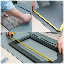 Amazing Tile And Glass Cutter by How To Cut Mirror For Diy Mirrored Furniture Salvaged Inspirations