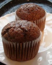 qui veut des muffins o chocolat la cuisine de soulef