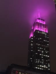 open archives empire state building built – 1931 style – art