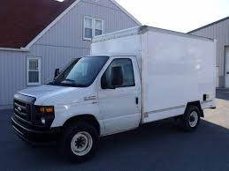 2011 FORD E350 BOX VAN TRUCK FOR SALE #597391 Ford E350 Box Truck Vector Drawing 2002 Super Duty Box Truck Item L5516 Sold Aug 1997 Ford Box Van Truck For Sale 571564 2003 De3097 Ap Weight Best Image Kusaboshicom 2011 16 Foot 13900 Pclick Lovely 2012 Ford For Sale Van Rvs Sale 1996 325000 2007 E350 Super Duty 10 Ft 005 Cinemacar Leasing Cutaway 12 9492 Scruggs Motor Company Llc