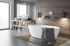 badezimmer neu gestalten einrichten 22 ideen