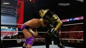 sc s wrestler of the week 21 goldust squaredcircle