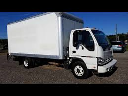 Used Gmc W3500 Trucks Sale ✓ The GMC Car 1216 Ft Box Truck Arizona Commercial Rentals Hino 195 Cab Over 16ft Box Truck Trucks Isuzu Npr Crew Mj Nation 2019 Ford Work Inspirational New 2018 E 450 Van Isuzu Nprhd 16 Ft Van For Sale 589521 Hd Diesel 16ft Cooley Auto 2007 Iveco Daily 35c15 Xlwb Luton Box Van Long Mot Px To Clear For Sale In Stafford Texas 3d Vehicle Wrap Graphic Design Nynj Cars Vans Gmc W4500 Global Used Sales Tampa Florida 2004 Ford E350 Econoline For Sale54l Motor69k