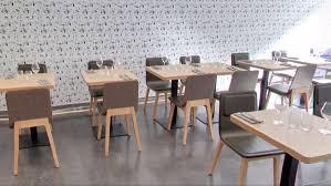 cuisine centre une cuisine en ville restaurant bordeaux centre seebordeaux com