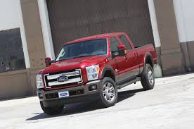 100 What Is The Best Truck Twelve S Every Guy Needs To Own In Ir Lifetime