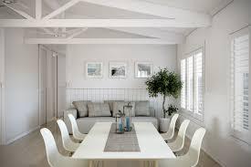 100 Beach House Gold Coast 100 Design Mandalay 256 Element Home