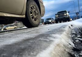Alaska Traffic Fatalities Up Sharply So Far In 2016 - Anchorage ... Ram 3500 Price Lease Deals Anchorage Ak Chevrolet Of Wasilla New Used Car Dealer Near Palmer Alaska Traffic Fatalities Up Sharply So Far In 2016 Total Truck Totaltruck Twitter Monster Earthquake Shakes Widespread Damage Reported On Take Us Back Tbt Alaskan Summer For Many Getting A Stolen Car Means Cleaning 2018 Silverado 3500hd Vehicles For Sale