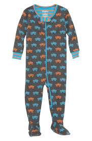 Hatley Organic Cotton Fitted One-Piece Pajamas (Baby Boys) | Nordstrom Monster Truck Assorted Kmart 100 Cotton Long Sleeve Bulldozer Boys Pajamas Children Sleepwear Sandi Pointe Virtual Library Of Collections Baby Toddler Boy Tig Walmartcom Trucks Kids Overall Print Pajama Set Find It At Wickle 2piece Jersey Pjs Carters Okosh Canada 2pack Fleece Footless Monstertruck Amazoncom Hot Wheels Jam Giant Grave Digger Mattel Teddy Boom Red Tee Newborn Infant Brick Wall Breakdown Track Brands For Less Maxd Dare Devil Yellow Tshirt Tvs Toy Box