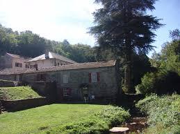 chambre d hote a carcassonne a vendre gîtes chambres d hôtes in departement aude omgeving