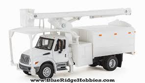 100 Boley Trucks Search Results Blue Ridge Hobbies Discount Model Trains Why Pay
