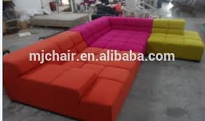 polder sofa replica memsaheb net