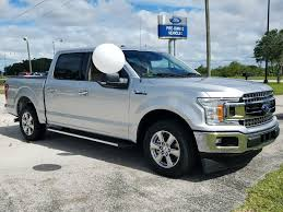 Alan Jay Ford Of Wauchula | Vehicles For Sale In Wauchula, FL 33873 1989 Ford F150 2wd Regular Cab For Sale Near Lakeland Florida 33801 Lifted Trucks Sca F Black Widow Front With Preowned 2016 Focus For Sale Jacksonville Fl Orlando 4821c Roush Performance Vehicles In Tampa Custom Sales Used 2014 2009 940 Bnm Autos Llc Cars St Econoline Pickup Truck 1961 1967 File1973 C9001jpg Wikimedia Commons New 2018 Orange City 1956 F100 Project Hot Rod Rat Hotrod Ratrod 2017 Ford 150 Xlt Ami 90405