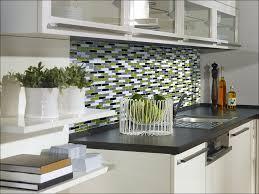 Home Depot Wall Tile Adhesive by Kitchen Home Depot Peel And Stick Backsplash Back Splash Tile